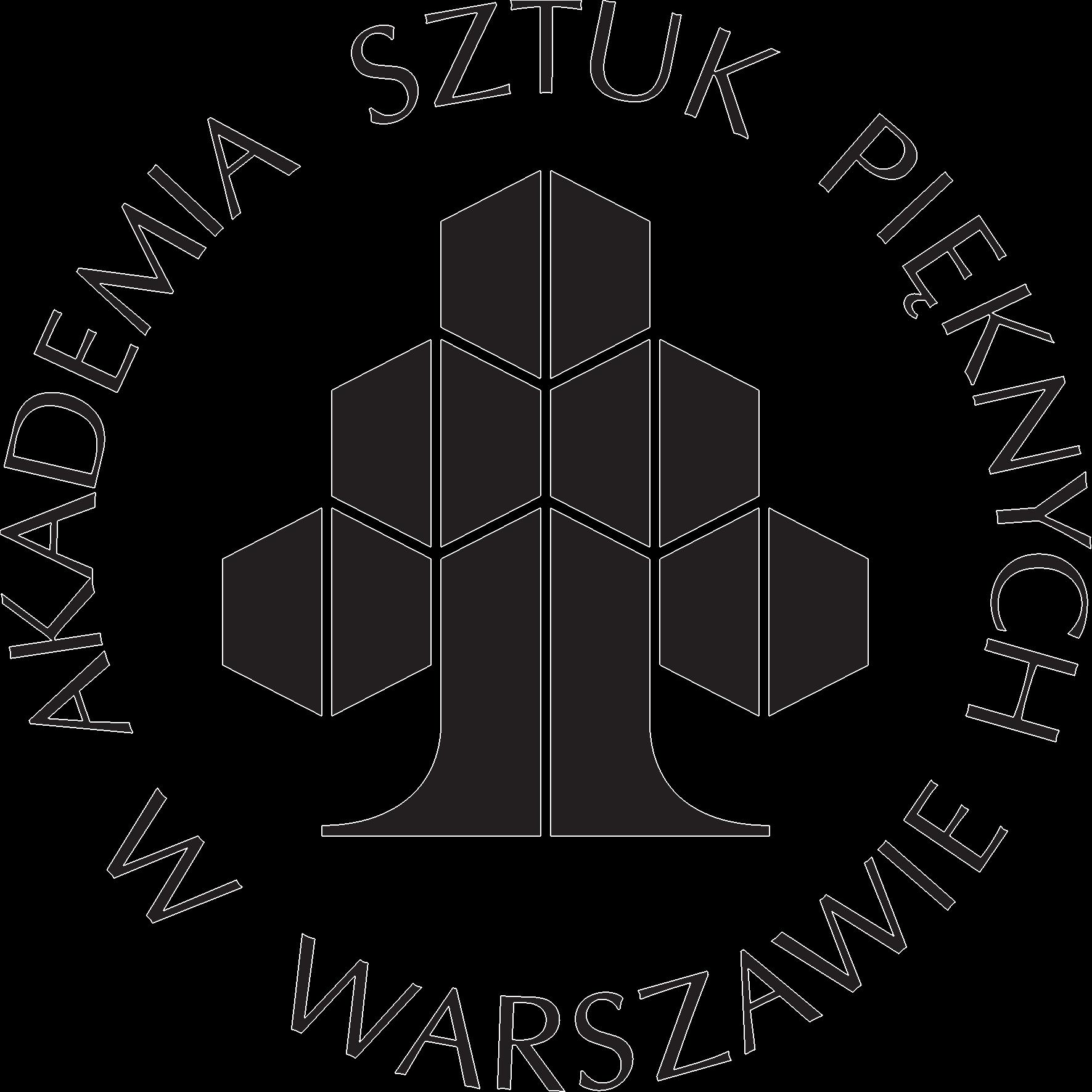 Wirtualny Leksykon Biblioteki Głównej Akademii Sztuk Pięknych w Warszawie