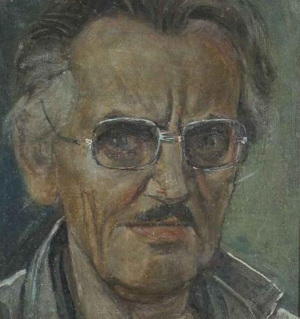 Bogusław Szwacz