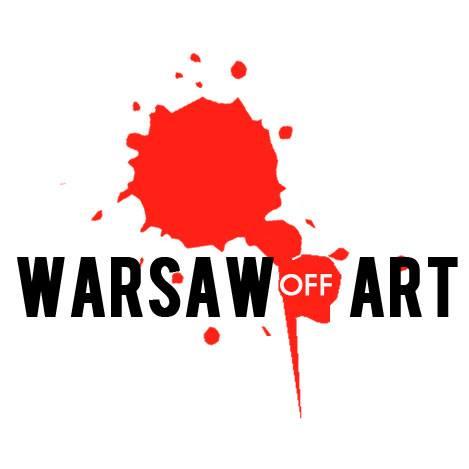 Warsaw off ART – Otwarte Pracownie 2018