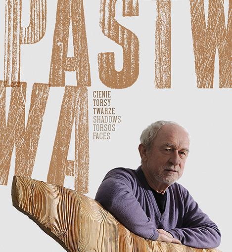 Antoni Janusz Pastwa