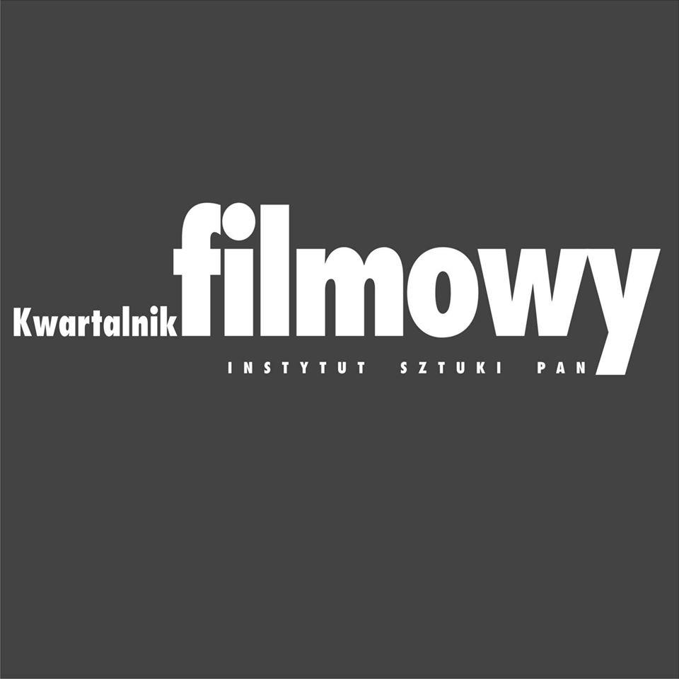 Kwartalnik Filmowy w wolnym dostępie